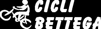 Cicli Bettega ★ Primiero (TN)