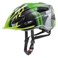 casco UVEX