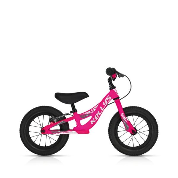 Kellys bici senza pedali