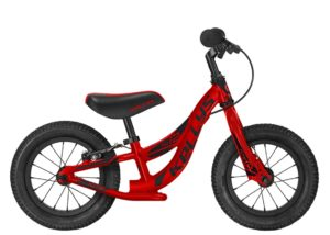 bici senza pedali Cicli Bettega Mezzano