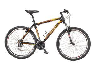 Mtb 27,5 Phoenix Cicli Bettega Mezzano