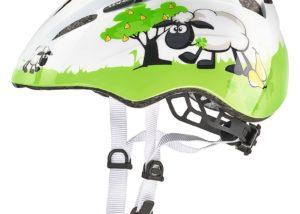 casco uvex kid 2 Cicli Bettega Mezzano