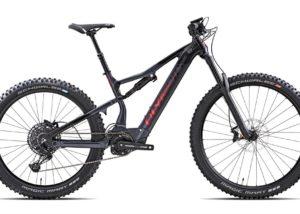 Olympia EX900 SPORT Cicli Bettega Mezzano