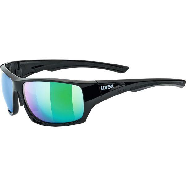 occhiali uvex sportstyle 222 Cicli Bettega Mezzano