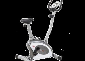 Cyclette Toorx BRX60 Cicli Bettega Mezzano