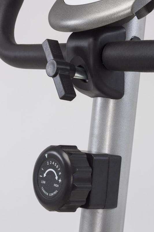 Toorx BRX60 Cicli Bettega Mezzano