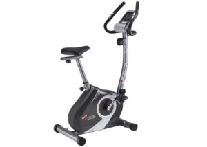 Cyclette JFK Fitness 226 Cicli Bettega Mezzano