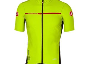 Castelli PERFETTO LIGHT SS