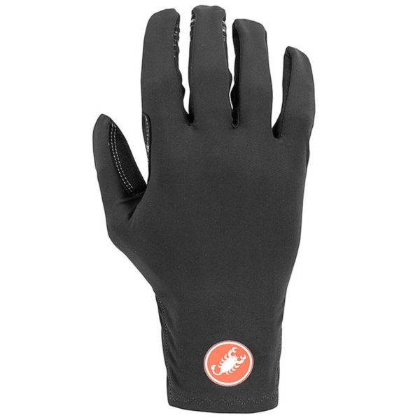 Castelli Lightness Glove Cicli Bettega Mezzano