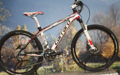 Come scegliere una bicicletta usata?