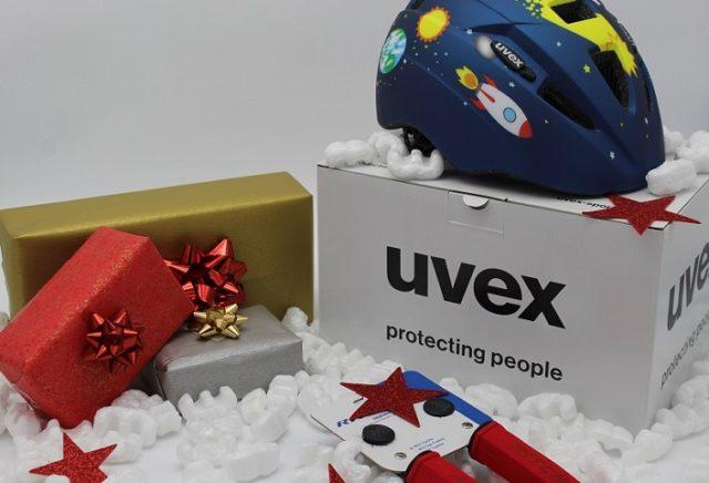 Confezioni regalo Cicli Bettega Mezzano