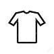 abbigliamento Cicli Bettega