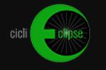 Cicli Eclipse