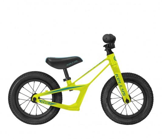 Bicicletta senza pedali Kellys Kiru
