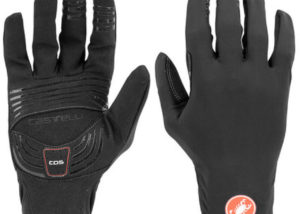 Castelli Lighness 2 Glove