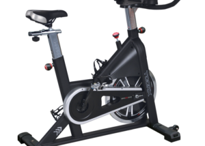 spinbike srx65 Torx