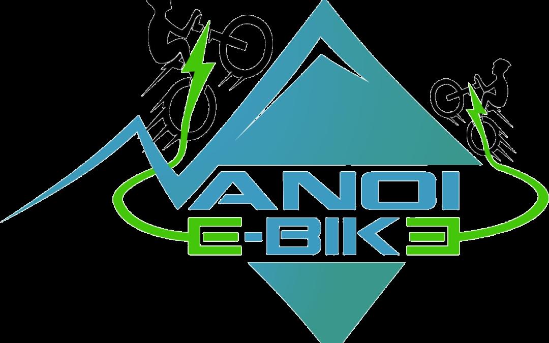 Primo raduno di e-bike nel Vanoi