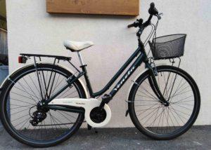 City Bike Veneta usata